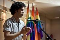 La homosexualidad en España antes de Pedro Zerolo, la homosexualidad en España después de Pedro Zerolo