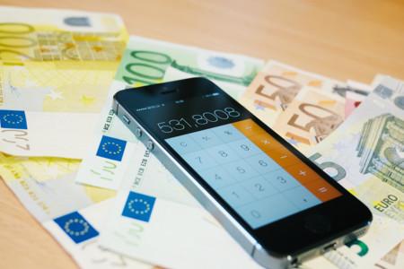 ¿Suben los precios de los nuevos Mac? Échale la culpa al Banco Central Europeo