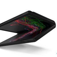 Lenovo ThinkPad X1 Fold llega a México: la primera PC con pantalla que se dobla por la mitad, lanzamiento y precio oficial