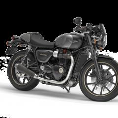 Foto 21 de 50 de la galería triumph-bonneville-t100-y-t100-black-y-triumph-street-cup-1 en Motorpasion Moto