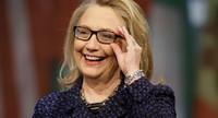 Las miniseries se ponen de moda; NBC las hará de Hillary Clinton y 'La semilla del diablo'