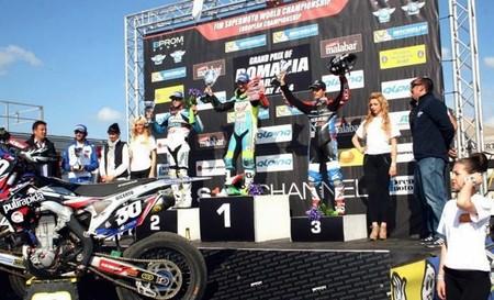 podio-smgp-romania-2014
