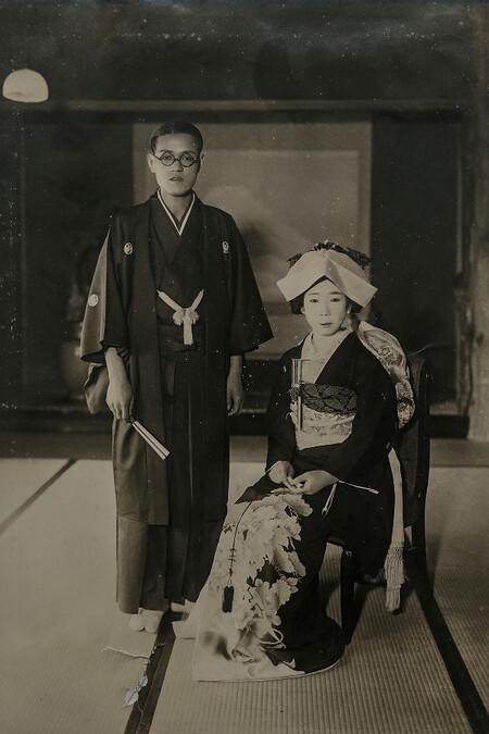 Kai Yokoyama 01