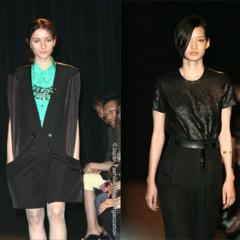 Foto 4 de 5 de la galería akira-naka-coleccion-primaveraverano-2009 en Trendencias