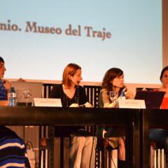 Foto 7 de 74 de la galería segundo-dia-de-las-ii-jornadas-sobre-blogs-de-moda en Trendencias