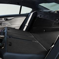 Foto 154 de 159 de la galería bmw-serie-8-gran-coupe-presentacion en Motorpasión