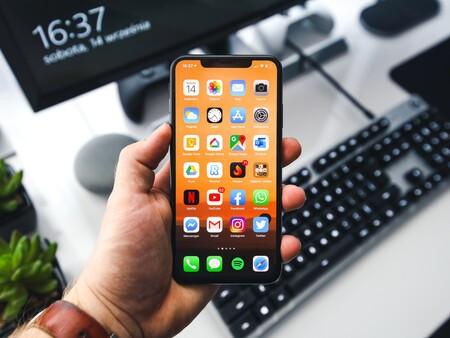 Apple quiere que sus iPhone ahora detecten depresión, monitoreando patrones de sueño, actividad física y movilidad, según The WSJ