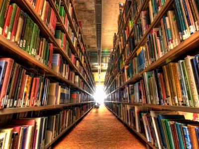 ¿Qué libro sobre desarrollo de software has leído o estás leyendo este verano?: la pregunta de la semana