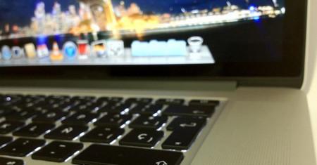 ¿Cómo acelerar un Mac? Una pregunta clásica con fácil respuesta