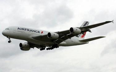 Jöel Robuchon, diseñará los menús para Air France