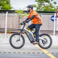 Foto 24 de 30 de la galería bultaco-brinco-presentacion en Motorpasion Moto