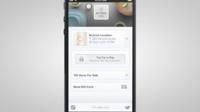 Square estrena opciones para enviar vales regalo y se integra con Passbook de iOS