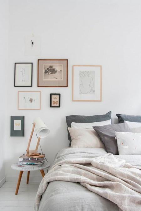 7-ideas-dormitorio-3.jpg