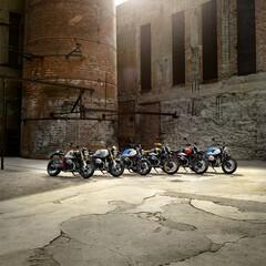 Foto 11 de 16 de la galería bmw-r-ninet-2021 en Motorpasion Moto