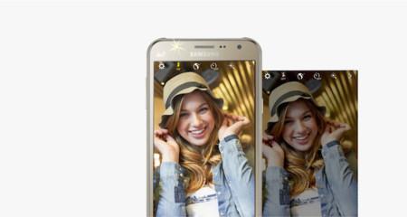 Adiós selfies con poca luz: teléfonos, accesorios y aplicaciones para conseguir la mejor pose