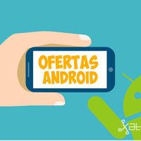 61 ofertas Google Play: 32 apps gratis y 29 con descuento por poco tiempo