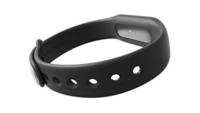 La pulsera cuantificadora de 20 euros Mi Band de Xiaomi ya es compatible con Google Fit
