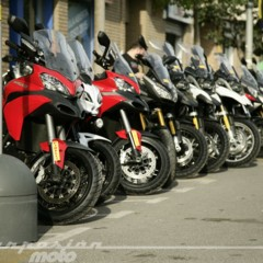 Foto 5 de 29 de la galería pirelli-scorpion-trail-ii en Motorpasion Moto
