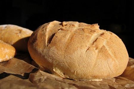 pan de alfacar