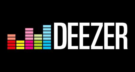 Genbeta entrevista a Leo Nascimento, Country Manager de Deezer en España