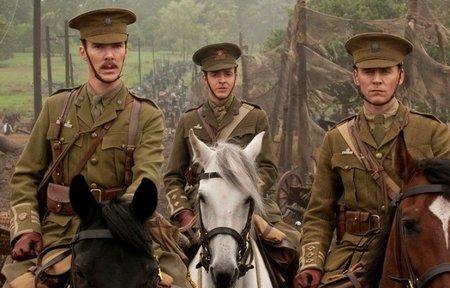 war-horse-caballo-de-guerra-cumberbatch-hiddleston.jpg