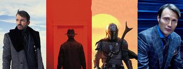 Cuando las películas originan grandes series: 17 adaptaciones televisivas que encontraron su propia voz