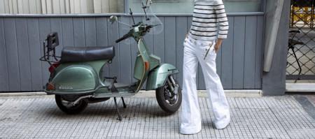 Prendas de excepción en estilismos clave para el verano
