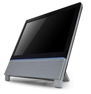 Acer Aspire Z31