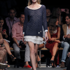 Foto 19 de 36 de la galería la-condesa-primavera-verano-2015 en Trendencias