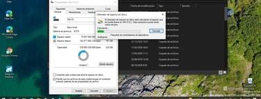 Cómo eliminar las carpetas $WINDOWS.~BT y $Windows.~WS de Windows 10 de forma segura