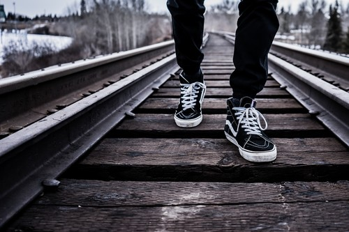 Las mejores ofertas en zapatillas hoy en AliExpress: Adidas, Vans y Pepe Jeans