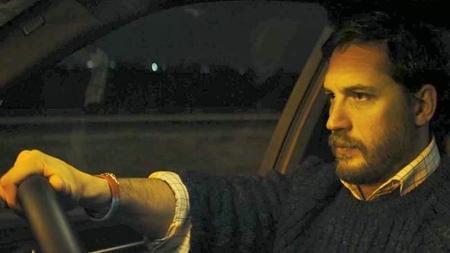 Tom Hardy protagoniza