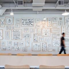 Foto 14 de 14 de la galería las-oficinas-de-airbnb-en-san-francisco en Trendencias Lifestyle