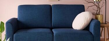 Tener una casa pequeña no implica renunciar al diseño: estos muebles ideales para hogares minis te lo demuestran