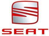 Finalmente Seat despedirá a 660 empleados