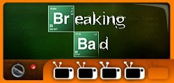 Review Breaking Bad