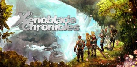 El Cyber Monday de Nintendo estará protagonizado por Xenobale, Bayonetta y Kid Ikarus