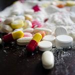 ¿Es seguro consumir medicamentos con fecha de caducidad vencida?