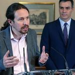 El Impuesto a las Grandes Fortunas: La propuesta de Unidas Podemos que expulsaría a los grandes capitales de España