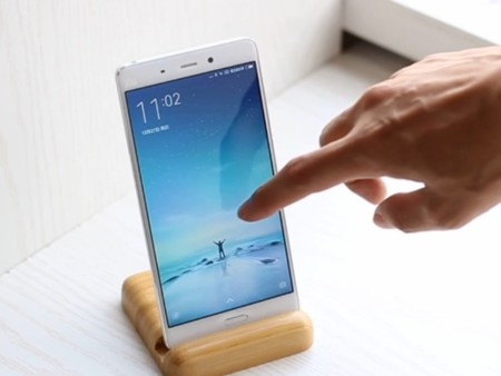 Así luce el Xiaomi Mi5: imágenes y especificaciones filtradas