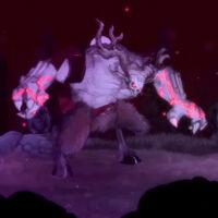 Salt and Sacrifice y su endiablada dificultad parecida a la de Dark Souls en un gameplay de 10 minutos