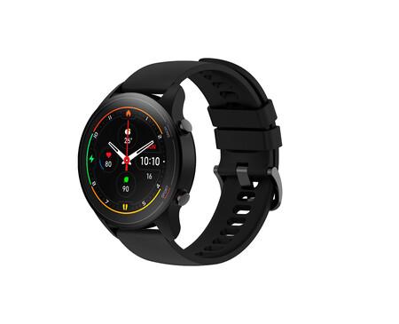 Xiaomi Mi Watch 05