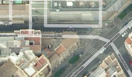 as_vlc_mapa_aereo.jpg