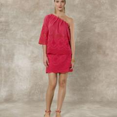 Foto 1 de 17 de la galería tendencias-primavera-2011-romanticismo-puro en Trendencias