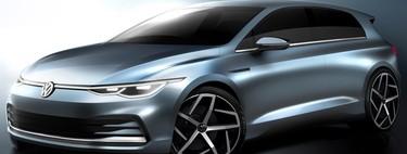 2020 será un año clave para Volkswagen: presentará 34 modelos