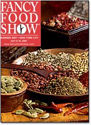 Summer Fancy Food Show, gran representación española en Nueva York
