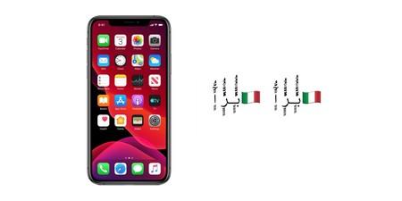 Un error en iOS permite que caracteres aparentemente inofensivos bloqueen los iPhone y iPad: Apple ya trabaja en solucionarlo