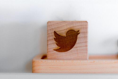 """Twitter espera un """"impacto modesto"""" de las alertas de privacidad de iOS 14.5 en sus cuentas"""