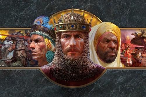 Llevo 20 años jugando a 'Age of Empires II' y esta ha sido mi experiencia al jugar a la Definitive Edition