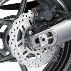 Foto 6 de 24 de la galería kawasaki-versys-1000-detalles en Motorpasion Moto